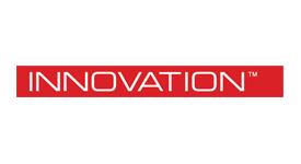 Referencer ERP NAV C5 Innovation Living