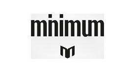Referencer ERP NAV C5 Minimum