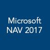 Online kursus Dynamics NAV