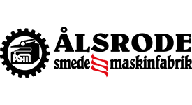 Aalsrode Smede og Maskinfabrik