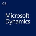 Microsoft Dynamics C5 tillægsløsninger