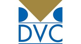 Dansk Ventil Center