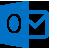 Microsoft Office 365 Leverandør Outlook