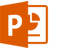 Microsoft Office 365 Leverandør PowerPoint