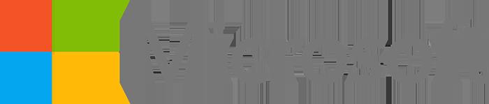 Systemcenter Randers Partner Microsoft