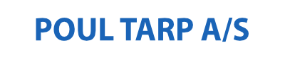Systemcenter Randers Partner Poul Tarp transport brancheløsning