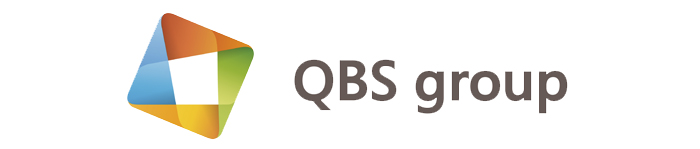 Systemcenter Randers Partner QBS
