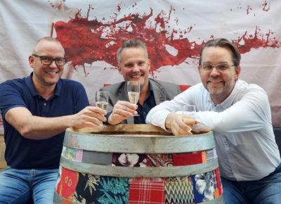 Systemcenter Randers opkøber Sketz