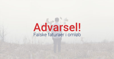 Falske faktura fra Office 365