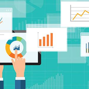 Office 365 til iværksætter og mindre virksomhed