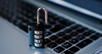 Hvad er ransomware