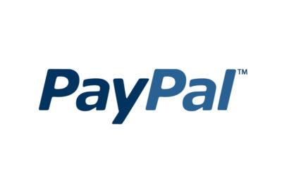 PayPal PDF Mailer