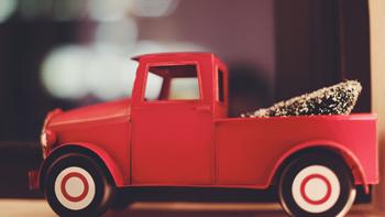 Transportløsning til transport og vognmænd - brancheløsning