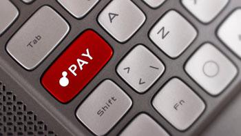 Økonomistyring med Continia Payment Management