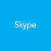 Online kursus Skype for Business