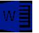 Microsoft Office 365 Leverandør Word