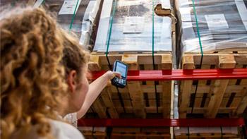 Mobil scanner tasklet factory