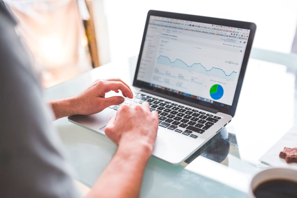 Online kursus i Dynamics ERP-system / Økonomisystem
