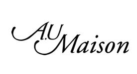 Referencer ERP NAV C5 AU Maison