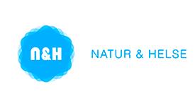 Referencer NAV C5 Office 365 Natur og Helse