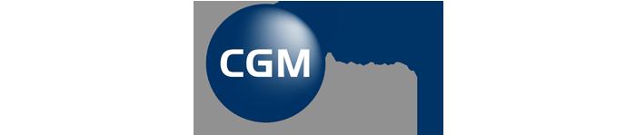 Systemcenter Randers Partner Compu Group praktiserende læger brancheløsning