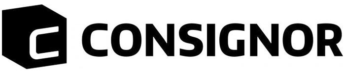 Systemcenter Randers Partner Consignor