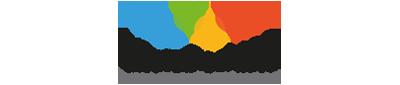 Systemcenter Randers Partner ItSuitsFashion Microsoft Dynamics NAV C5 ERP