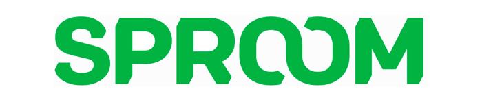 Systemcenter Randers Partner Sproom