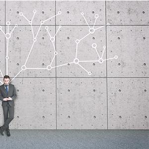 Økonomisystem til iværksætter og mindre virksomhed