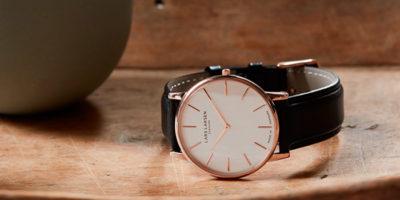 It brancheløsning til ur og smykke branchen erp ecommerce