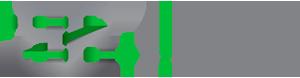 B2B Backbone elektronisk samhandelsproces