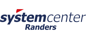 Reference Systemcenter logo