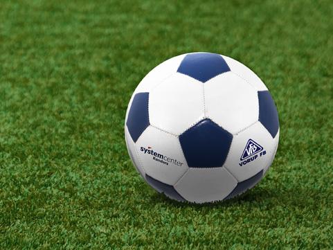 Vorup FB Damefodbold Reference