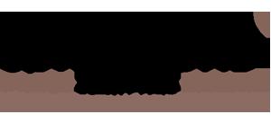 Reference logo Soeren Lund Moebler