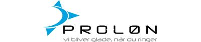 Systemcenter Randers Partner Proløn NAV
