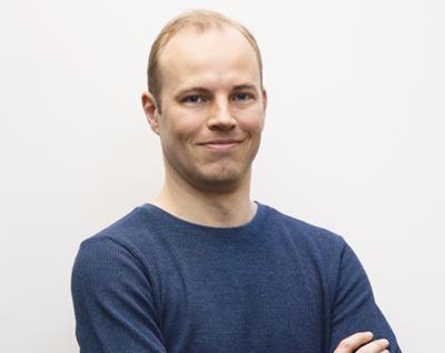 Systemcenter Randers Medarbejder Mohe
