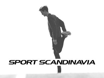 Sport Scandinavia Konvetering C5 til NAV
