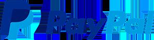 PayPal integration Dynamics NAV