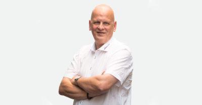 Allan Thomsen