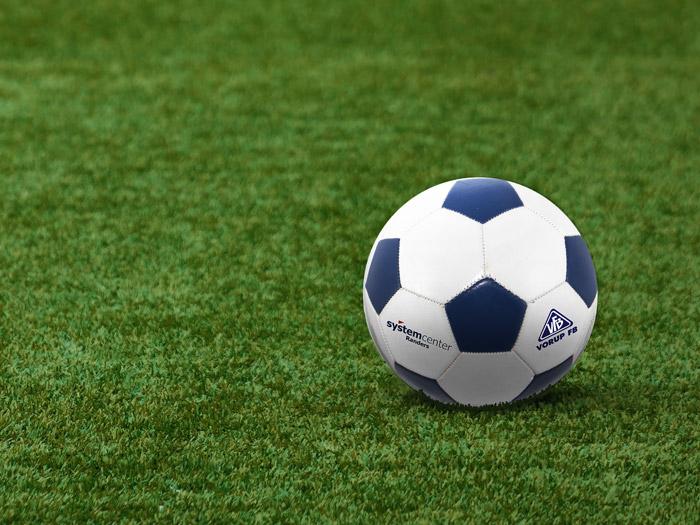 Case Vorup FB Damefodbold