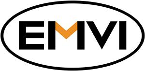 EmVi logo 300px