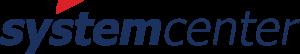 Systemcenter Logo