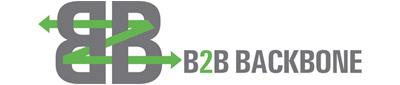 Partner B2b Backbone