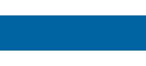Unilite benytter kreditforsikring i NAV