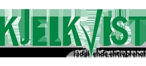Kjelkvist logo