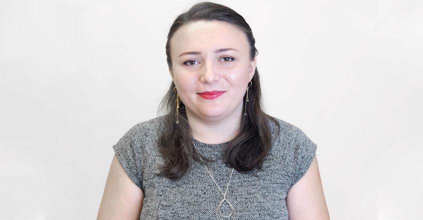 Laura-Vlad-Christensen-Systemcenter