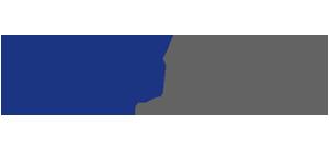 Digiflow logo