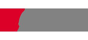 Atradius Flow Logo
