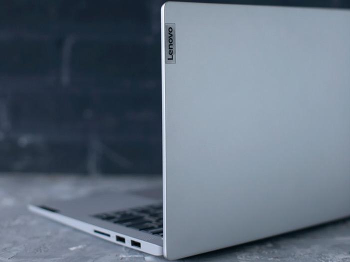 Hardware Laptop Lenovo